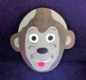 wall-plaque-monkey